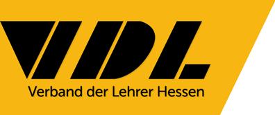 VDL | Verband der Lehrer Hessen